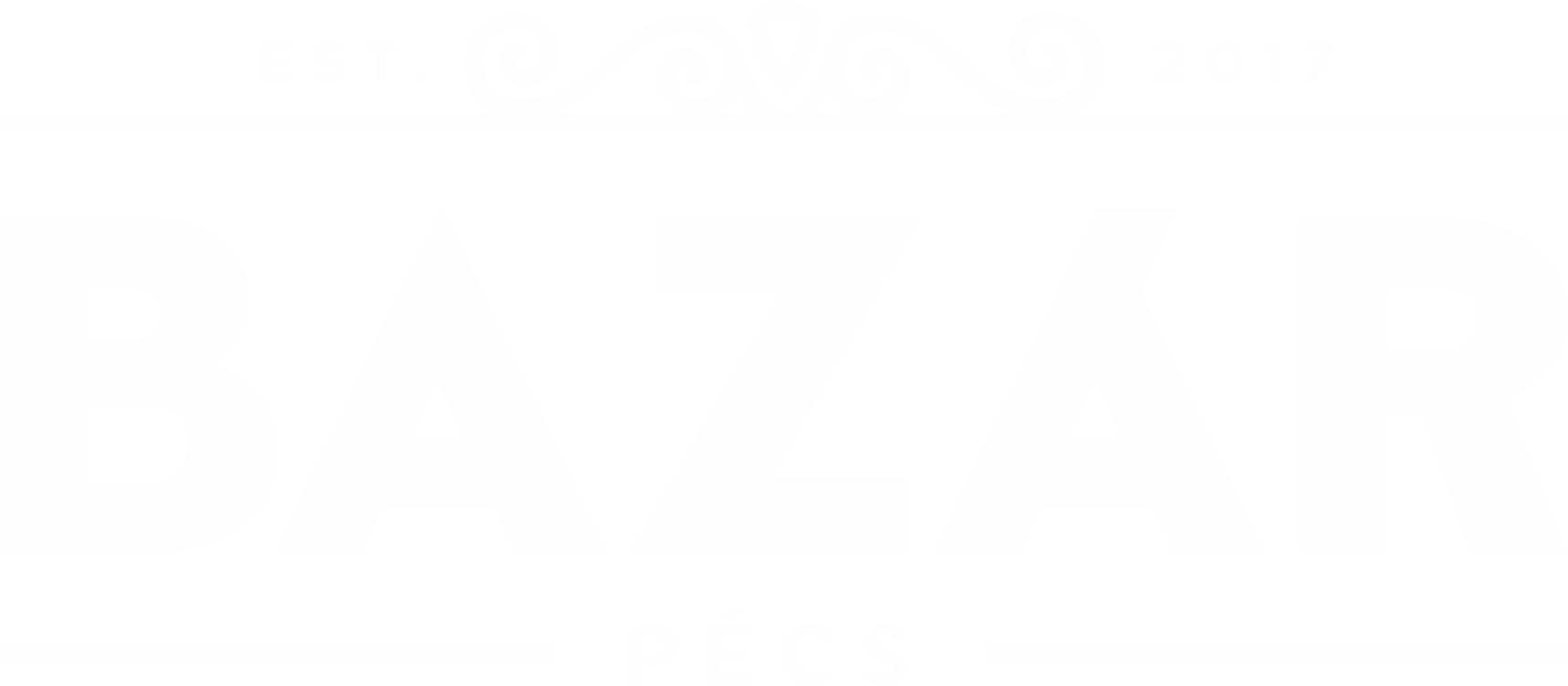 Bazár Étterem és Sörbár – Pécs